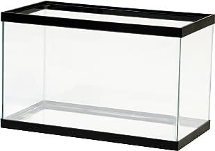 Best glass hermit crab tank Reviews