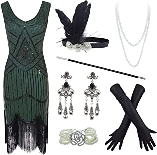 Best daisy buchanan costume great gatsby Reviews