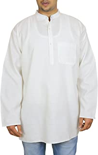 Best traditional asian clothes online shopping Reviews