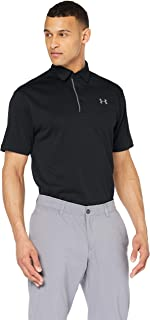 Under Armour Men's Tech Polo Top