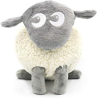 Sweet Dreamers - Ewan the dream sheep/het droomschaap - grijs