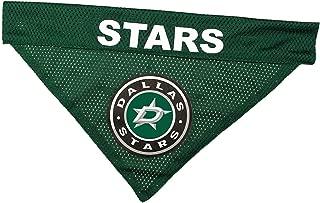 dallas stars bandana