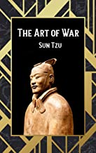 The Art of War: Annotated