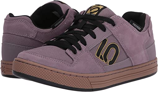 Legacy Purple/Black/Gum