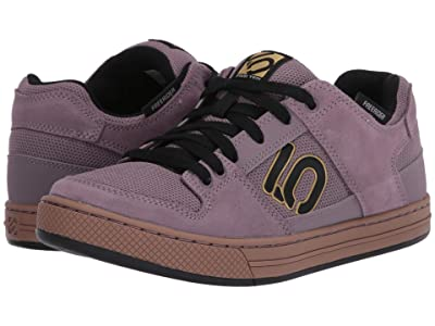 Five Ten Freerider (Legacy Purple/Black/Gum) Women