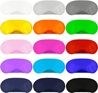 Best eye masks for parties Reviews
