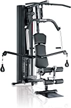 Kettler Kinetic F3 Multi Gym