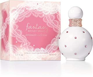 Britney Spears Fantasy Intimate Eau de Parfum 50 ml