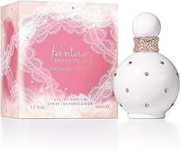 Britney Spears Fantasy Intimate Eau de Parfum 50 ml
