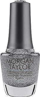 Morgan Taylor Time To Shine 15 ml.