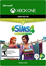 The Sims 4 - Laundry Day Stuff - Xbox One [Digital Code]