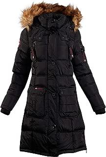 Best arctic coats canada Reviews