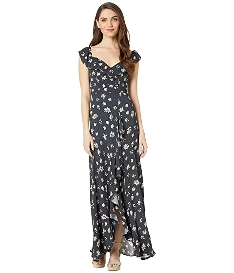 90544642ea7 Flynn Skye Monica Maxi Dress at Zappos.com