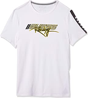 Under Armour Men's UA Baseline Short Sleeve Long Line Tees And T-Shirts