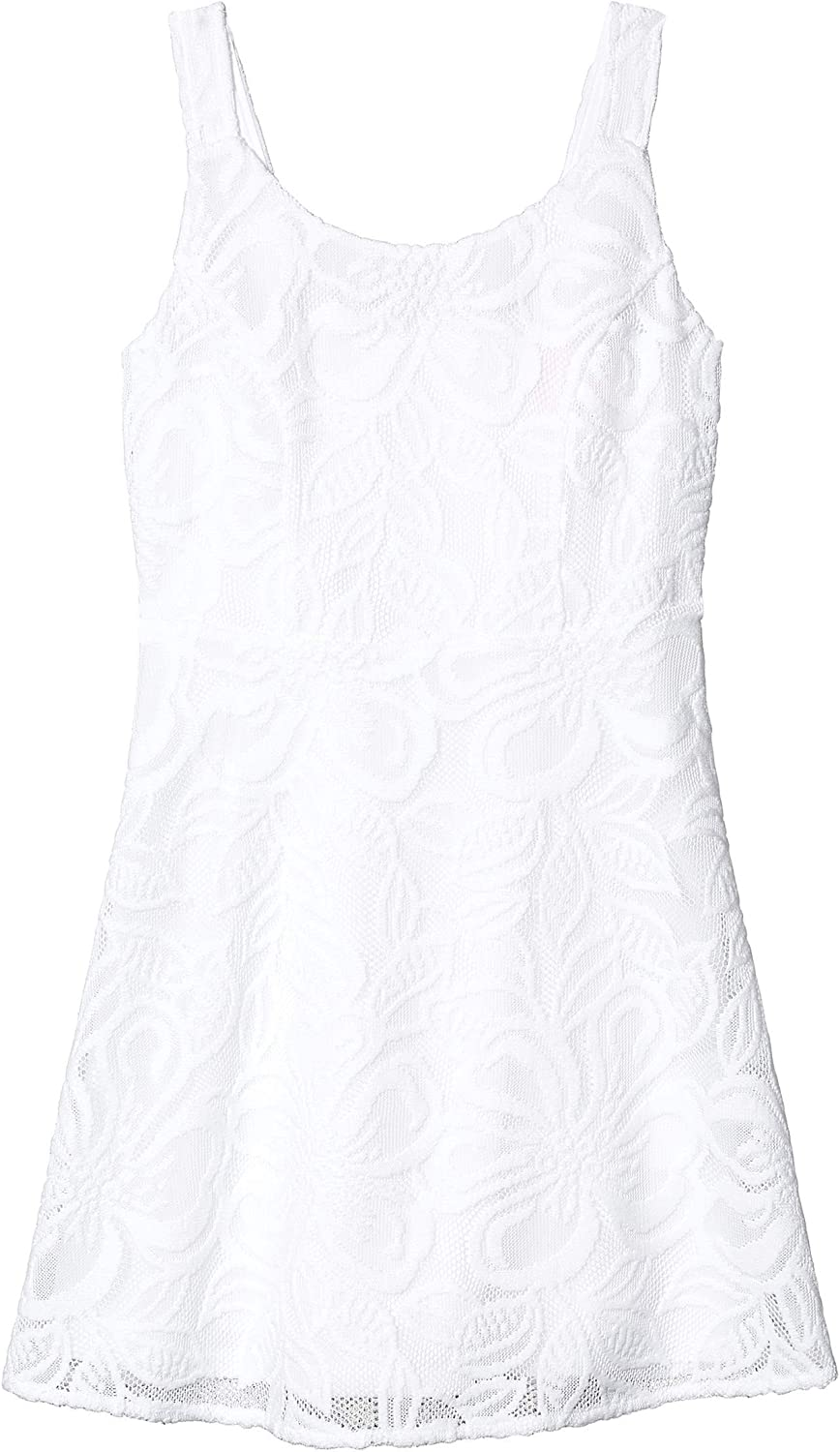 All items in the store Fresno Mall Lilly Pulitzer Kids Girl's Big Dress Daffodil