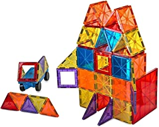 Best magna tiles 100 coupon Reviews
