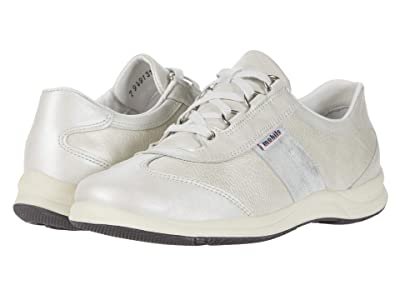 Mephisto Liria (Off-White Perlkid) Women