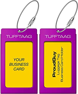 southwest baggage tags