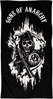 Sons of Anarchy 59