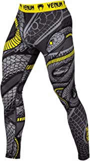 Venum Snaker Compression Pants