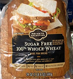 Best no carb bread kroger Reviews