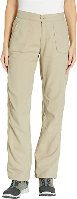 Bug Free Base Camp Pants
