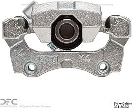 For 1994-2002 Mazda Miata Rear Left Driver Side Zinc Disc Brake Caliper