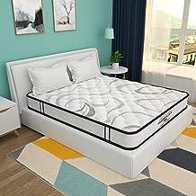Best box springs for foam mattress Reviews