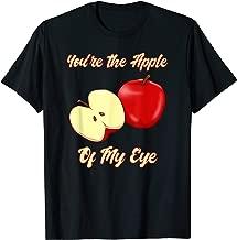 fruity pebbles shirt dried fruit fruitz Summer clothing