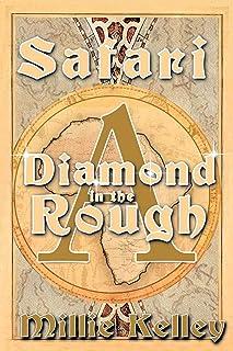 Safari: A Diamond in the Rough