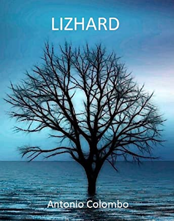 LIZHARD