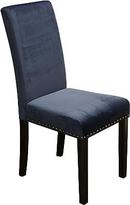 Amazon.com: SOLE Designs Abigail Collection Contemporary ...