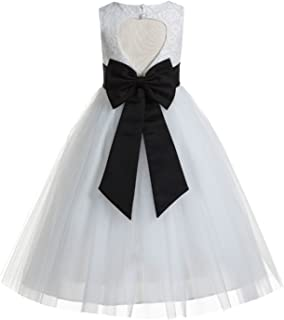 880580591 Amazon.com  Blacks Girls  Dresses