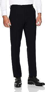 Van Heusen Men's Slim Fit Trouser