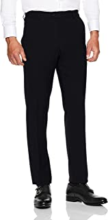 Van Heusen Men's Slim Fit Trouser