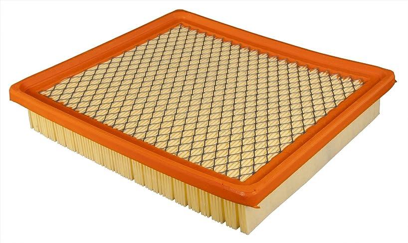 MAHLE Original LX 2578 Air Filter