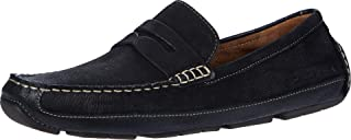 Men's Wyatt Penny Driver Driving Style Loafer
