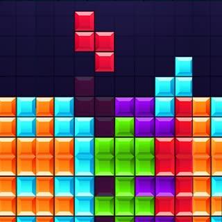 Bricks Puzzle:Game Block 2018