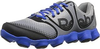Reebok Men's ATV19 Sonic Rush Trail-Running Shoe