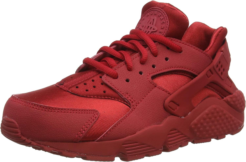 Nike Air Huarache Run Womens Shoes