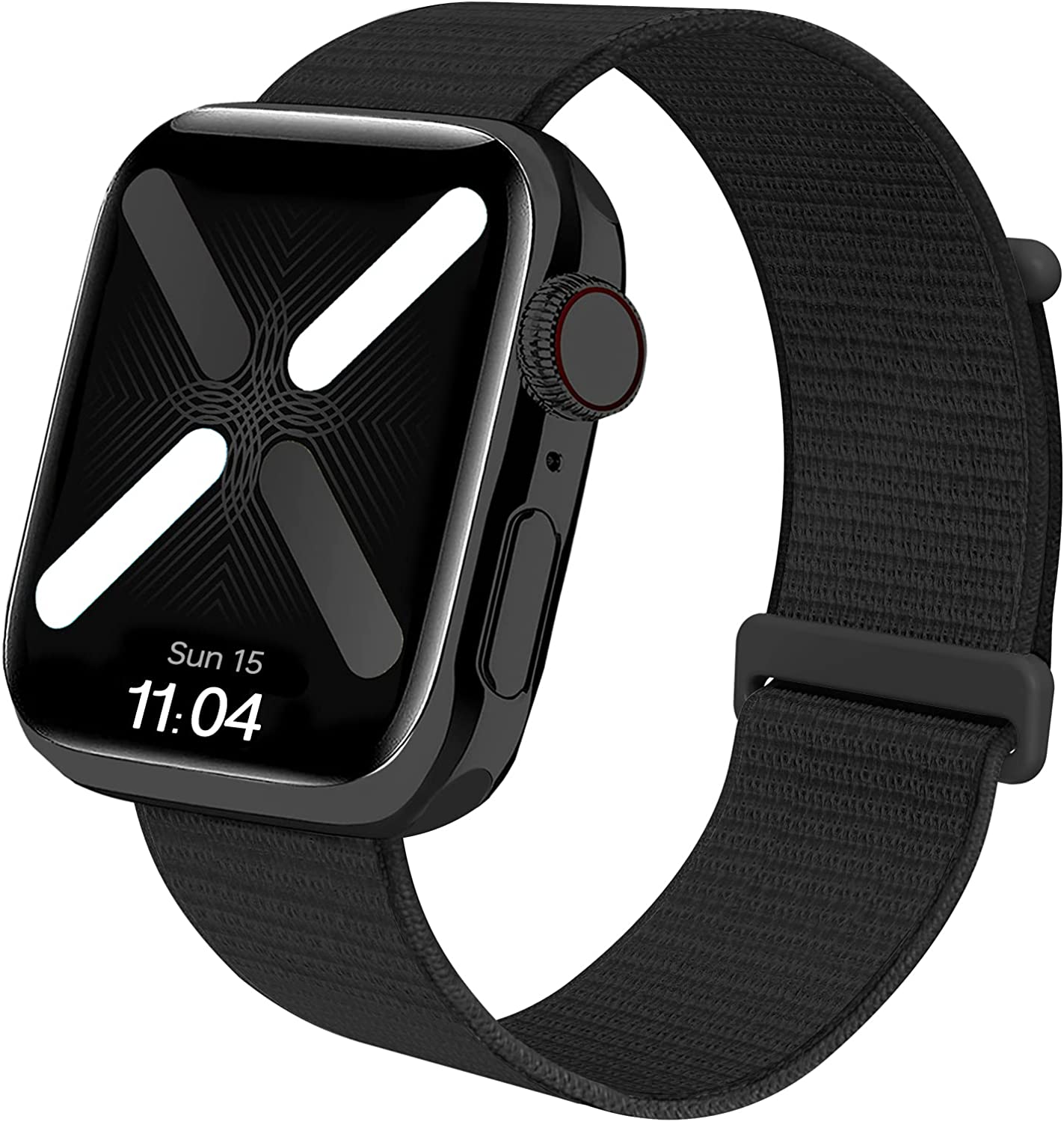 Updated 2021 – Top 10 Apple Watch Band Cape Cod Blue
