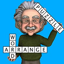 Word Fit Puzzle Free