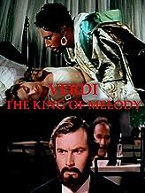 Verdi The King of Melody