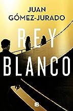 Rey Blanco / White King: 3