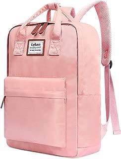 Best big bag school Reviews