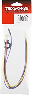 Traxxas 4579X Wire Harness for The EZ Start and EZ Start 2 Systems