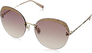 MaxMara Mm Wire Iiifs Sunglasses Donna