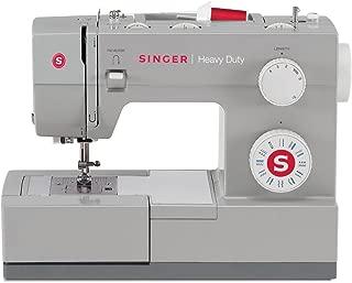 Amazon.es: Dioni Maquinas de coser - Costura y manualidades: Hogar ...