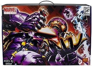Sentinel SDCC Marvel Universe Masterworks 17 Inch Exclusive Action Figure