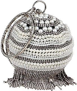 Amazon.es: Esfera - Bolsos para mujer / Bolsos: Zapatos y ...